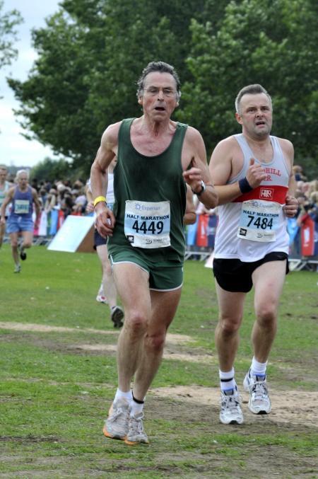 2009_09_16_RHHM_racing